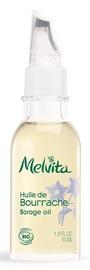 Масло для лица Melvita Beauty Oils, 50 мл