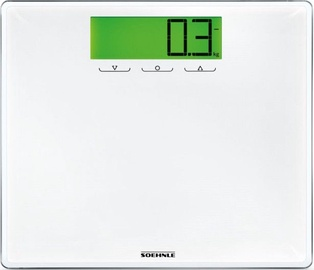 Soehnle Electronic Scales Style Sense Multi 100