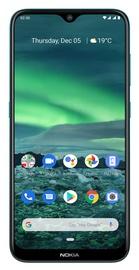 Nokia 2.3 Dual Cyan Green