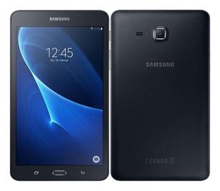 "Planšetinis kompiuteris Samsung Galaxy Tab A T285, 7"""