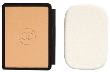 Chanel Le Teint Ultra Tenue Ultrawear Flawless Compact Foundation Refill SPF15 13g 40