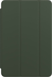 Чехол Apple Smart Cover for Apple iPad Mini 5 Cyprus Green