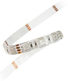 Aqua Computer RGB-LED Strip IP65 100cm White