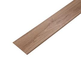Laminuotos medienos plaušų grindys Kronopol, 1380 x 196 x 6 mm