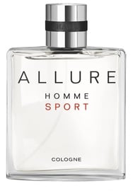 Chanel Allure Homme Sport 150ml EDC