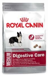 Royal Canin SHN Medium Digestive Care 3kg