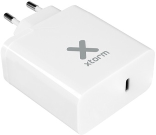 Xtorm CX023 USB-C Charger 29W White