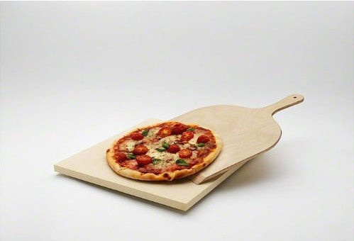 AEG PS-AP Pizza Stone