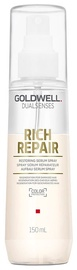 Sprejs matiem Goldwell Dualsenses Rich Repair Restoring Serum, 150 ml