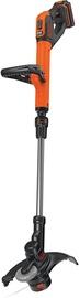 Black & Decker STC1820PC-QW Cordless Trimmer