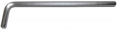 Stanley HEX 4mm Long