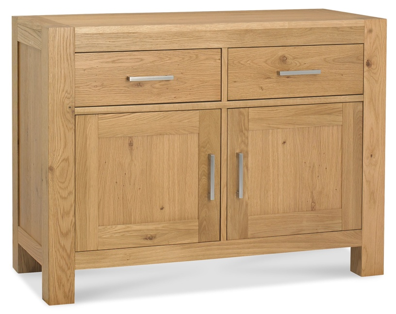 Home4you Turin Chests Of Drawers 46.5x110xH82cm