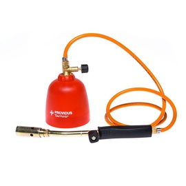 Providus+ AG384 Blow Torch with Hose
