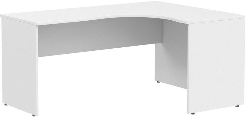 Skyland Desk Imago СА-4R White