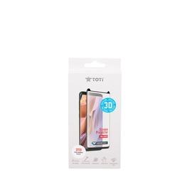 Ekrāna aizsargs Samsung Galaxy S21+