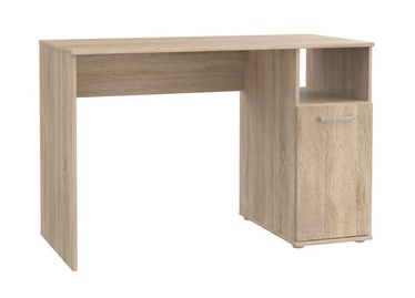 SN Writing Desk Niko CPLB21N D30F