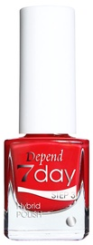 Depend 7day 5ml 7027
