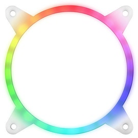 SilverStone SST-FG142 Addressable RGB Fan Frame