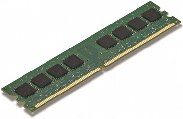 Fujitsu 32GB 2933MHz DDR4 ECC R S26361-F4083-L332