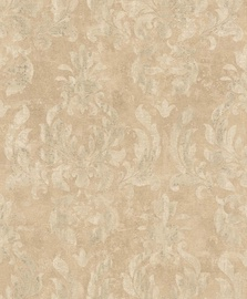 Viniliniai tapetai Rasch Vincenza 467468