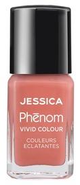 Jessica Phēnom Nail Polish 15ml 06