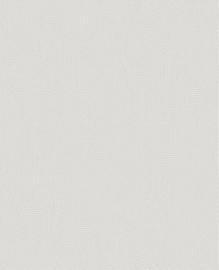 Viniliniai tapetai Graham&Brown Evita Water Silk 104761