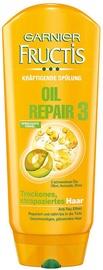 Garnier fructis Oil Repair 3 Balsam 200ml