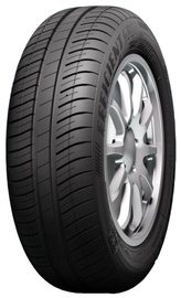Goodyear EfficientGrip Compact 185 65 R14 86T