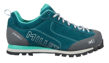 Millet LD Friction Blue 40