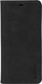 Krusell Sunne 2 Card Foliowallet For Sony Xperia XZ2 Premium Black