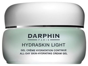 Sejas krēms Darphin Hydraskin Light Cream Gel, 50 ml