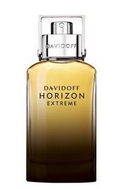 Davidoff Horizon Extreme 40ml EDP