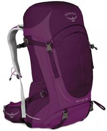 Osprey Sirrus 36 S/M Purple