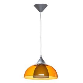 Griestu lampa EasyLink WLA-02FA-008 Tralrud 60W E27