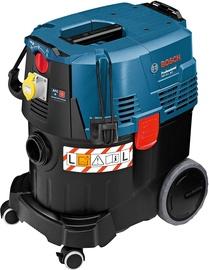 Dulkių siurblys Bosch GAS 35 L AFC Blue