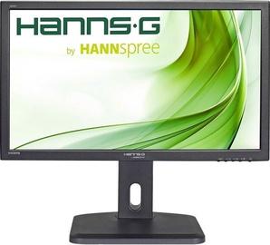 Монитор Hannspree HP 247 HJB, 23.8″, 5 ms