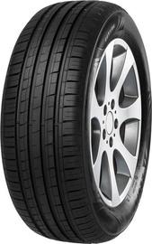 Vasaras riepa Imperial Tyres Eco Driver 5, 195/55 R15 85 V C B 70