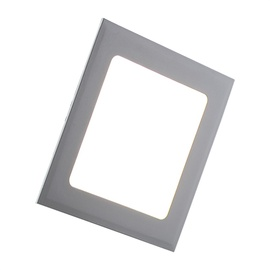 LED paneel PT-S15W LED 230V 3000K, valge