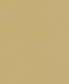 Viliniliai tapetai Rasch Blue Velvet 610055