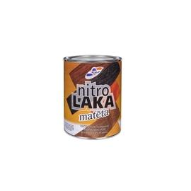 Laka Rilak Nitro, 0.9 l, matēta