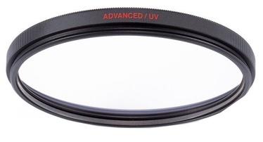 Manfrotto Advanced UV Filter 55mm