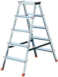 Krause Double-Sided Ladder Dopplo 120410