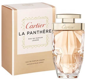 Cartier La Panthere Legere 50ml EDP