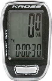 Kross KRC307 Black/White