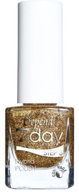 Depend 7day 5ml 7100