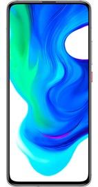 Xiaomi Poco F2 Pro 8/256GB Dual Phantom White
