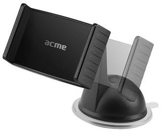 Acme PM2204 Clamp Dash Car Mount Black