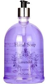 DKS Lavender Liquid Hand Soap 1000ml