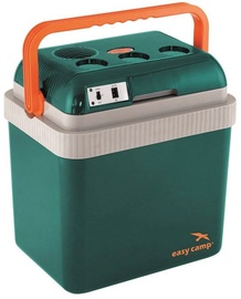 Easy Camp Chilly 12V Coolbox 24l 600018