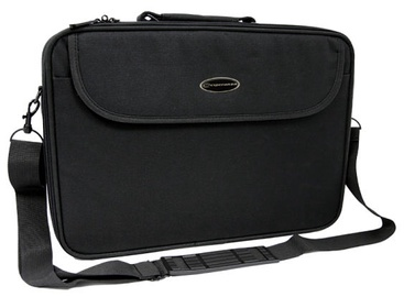 Esperanza ET103 Bag For Notebook 17'' Black